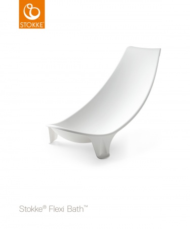 Stokke® Flexi Bath® Newborn Support