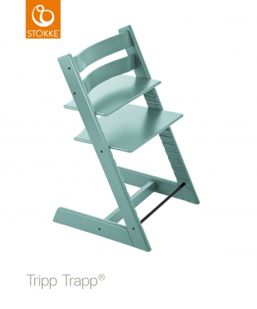 Stokke® Tripp Trapp® Classic Collection Aqua Blue