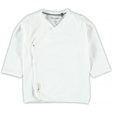 Noppies T-Shirt Little Wit