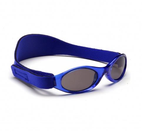 Kidz-Banz Blue