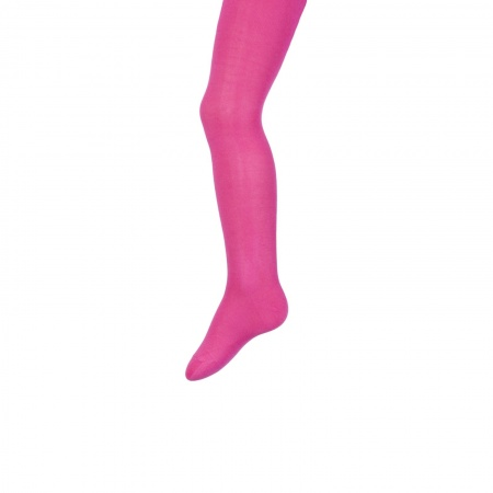 Yellowmoon Maillot Fuchsia