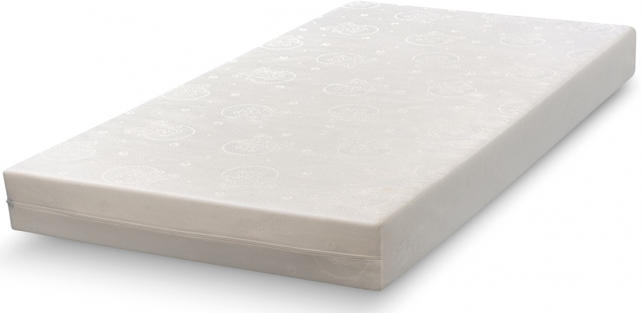 ABZ Polyether SG20 Matras<br> 70 x 140 x 10 cm
