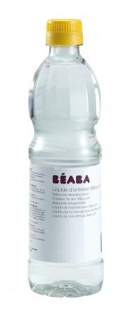 Béaba Babycook <br>0,5 Liter Reinigingsmiddel