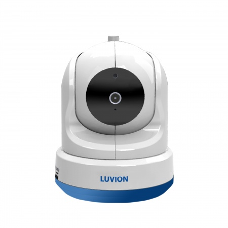 Luvion Supreme Connect Losse Camera