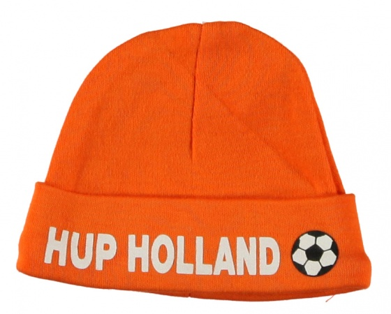 BD Collection Muts Hup Holland