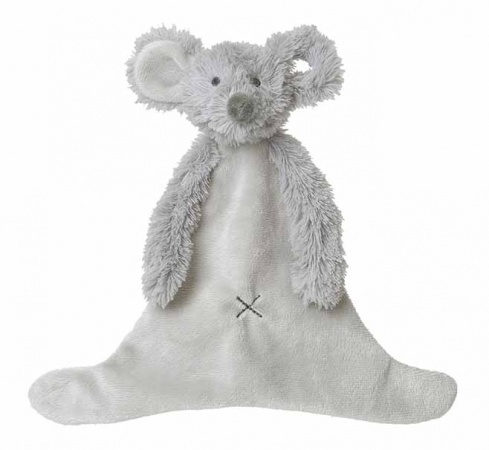 Happy Horse Mouse Mindy Tuttle 22 cm