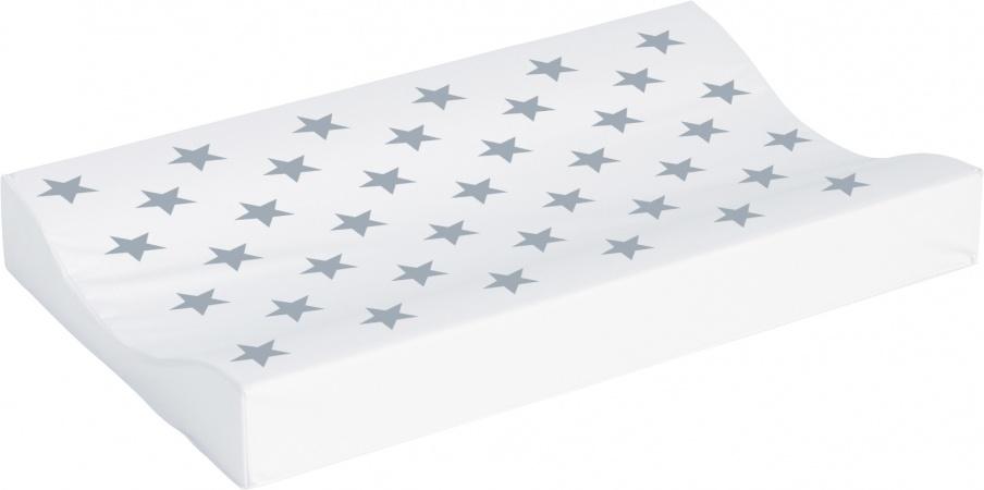 Bébé-Jou Waskussen Silver Stars