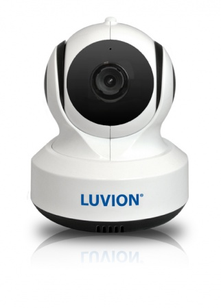 Luvion Losse Camera Essential