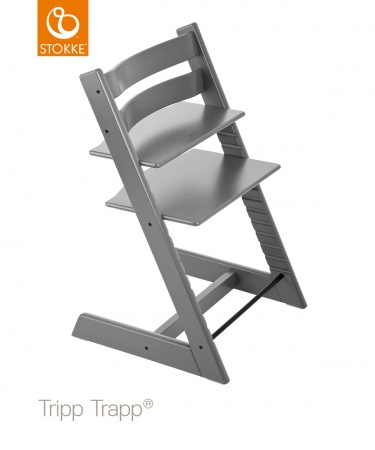 Stokke® Tripp Trapp® Classic Collection