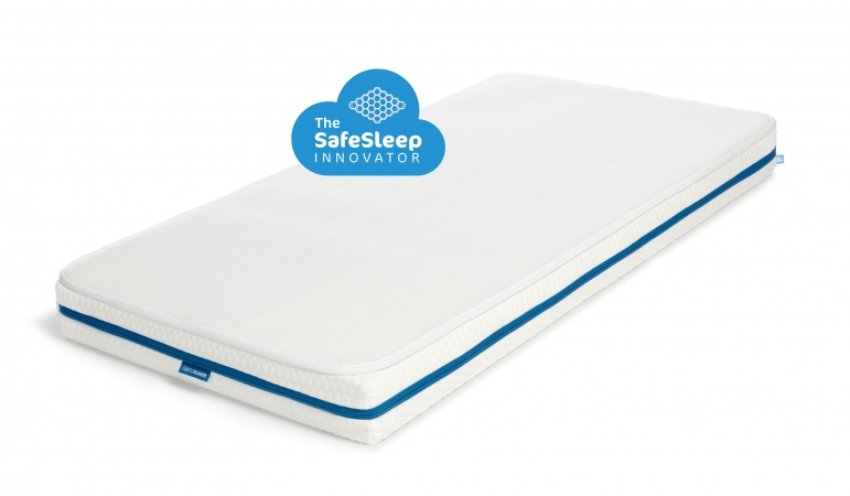 Aerosleep Matras Evolution Pack<br> 70 x 140 x ca. 10 cm