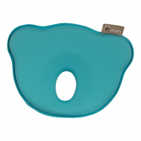 Bo Jungle B-Cosy Turquoise