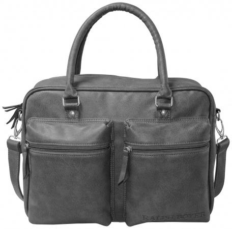 Ralph Boyer Bag Belle Grey