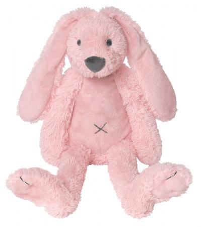 Happy Horse Rabbit Richie Pink 38 cm