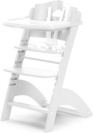 Childhome Lambda 2 Chair Wit