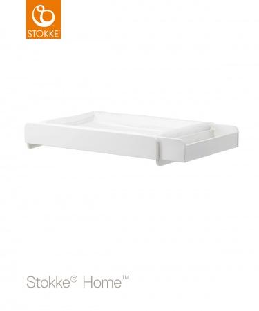 Stokke® Home™ Bladvergroter White