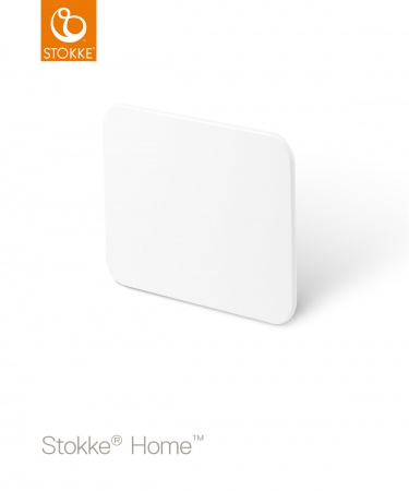 Stokke® Home™ Bed Guard White