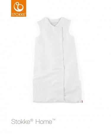 Stokke® Home™  Slaapzak Light White