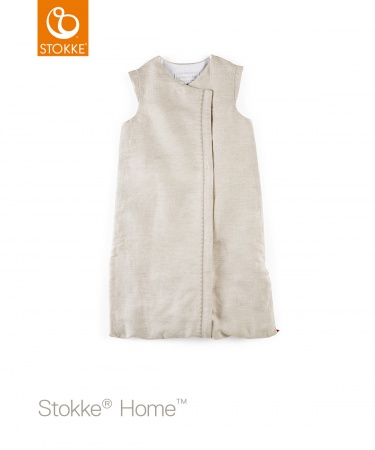 Stokke® Home™  Slaapzak Naturel