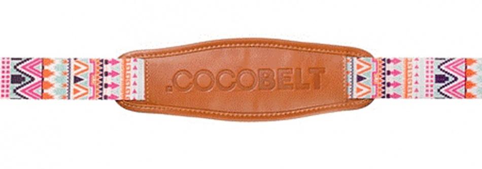Cocobelt Aztec