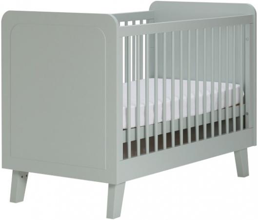 scandi | coming kids | baby-dump, Deco ideeën
