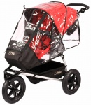 Accessoires Mountain 
