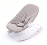 Bloom Coco Go Lounger