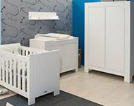 baby-dump o.a. babykamers, babykamer | baby-dump, Deco ideeën