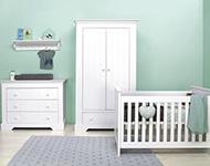 Babykamer Miami Kinderkamer : Baby dump o a babykamers babykamer baby dump