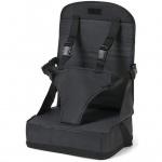 Er-Op-Uit Kinderstoelen
