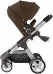 Stokke® Crusi Basic