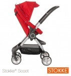 Stokke� Scoot V1 2014