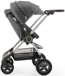 Stokke® Scoot V2