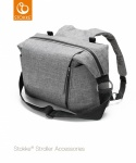 Stokke® Changing Bag