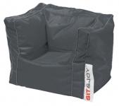 Sit & Joy Primo Chair