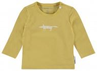 Noppies T-Shirt Universeel
