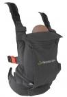 Minimonkey Baby Carrier