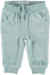 BD Collection Broek 