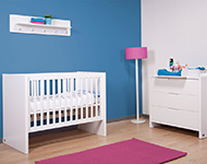 Childwood Quadro New