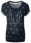 Noppies T-Shirt / Top