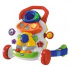 Chicco Speelgoed