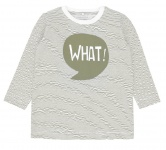 Name It T-Shirt Jongen
