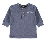 Name It T-Shirt Jongen