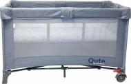 Qute Q-Dream