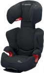 Maxi-Cosi Rodi Air Protect