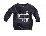 Z8 T-Shirt