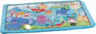Speelkleed  Fisher-Price