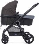 Chicco Urban Stroller