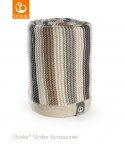 Stokke® Knitted Blanket