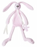 Happy Horse Rabbit Reece Pink