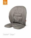 Stokke® Steps™ Baby Cushions